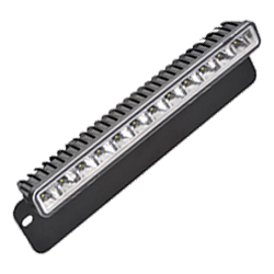 LED - LIGHT BARS