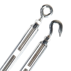 Stainless Turnbuckles