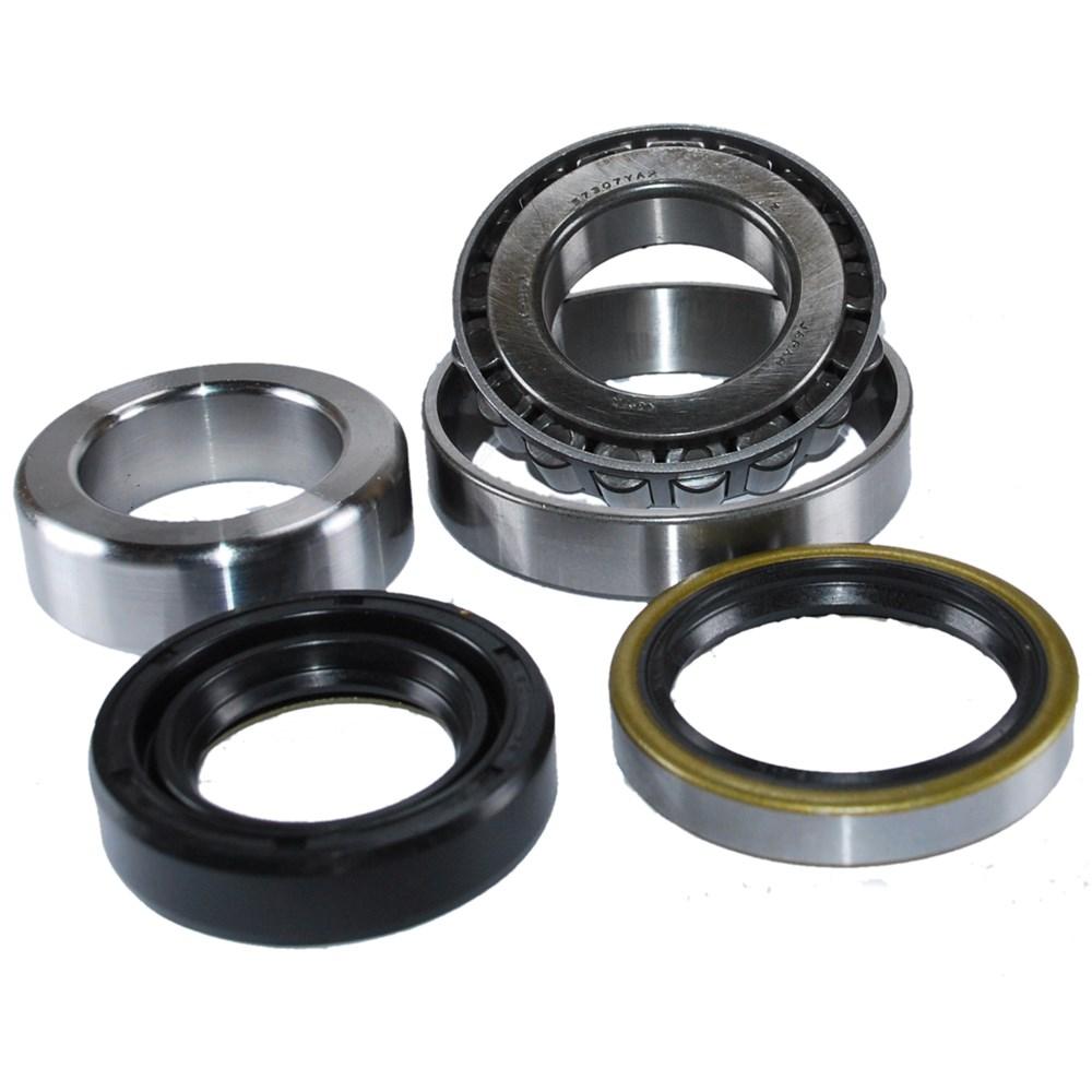 Wheel Bearing Kit Mitsubishi Rear 57307ya2 M4173 M4148