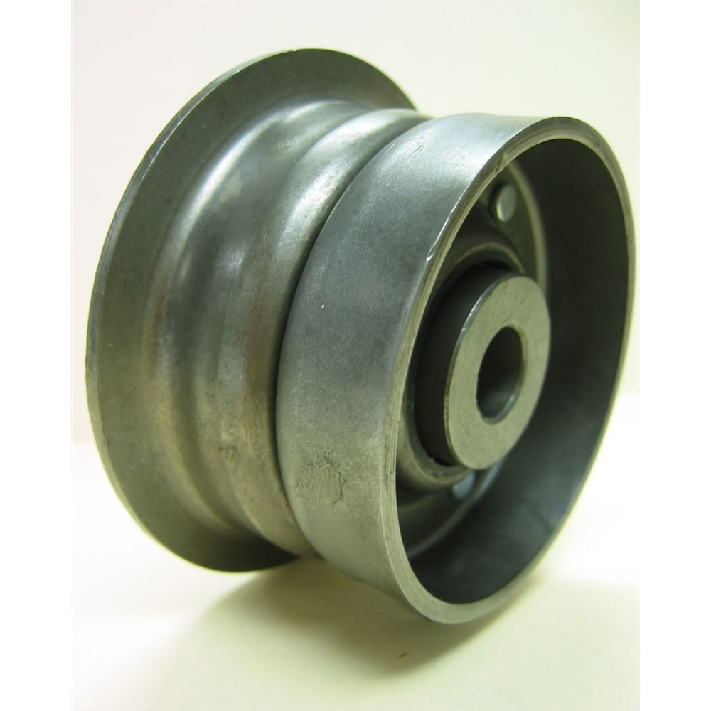 Idler Pulleys | Combine Belts & Chains | Agriculture