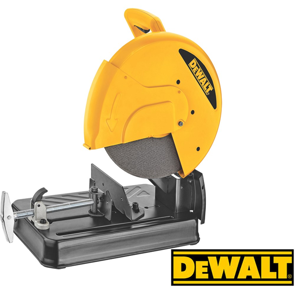 dewalt cut machine price