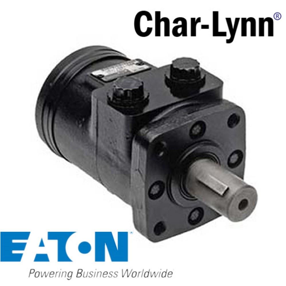 Eaton Hyd Motor 231cc 14 1ci Char Lynn H Series Uno F 7