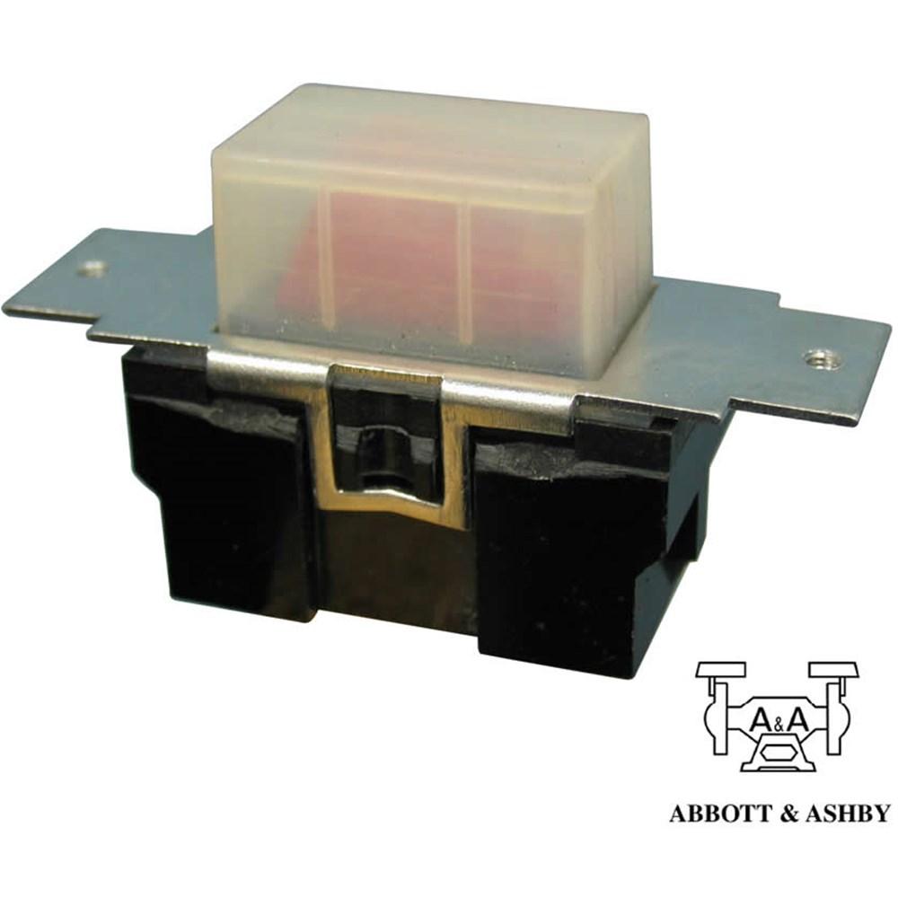 Bench Grinder Switch Suits Abbott Amp Ashby Models Collier Miller